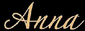 anna logo